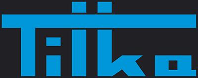 Tilka Trading AB